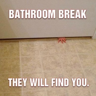 e413MEME-Bathroom-Break