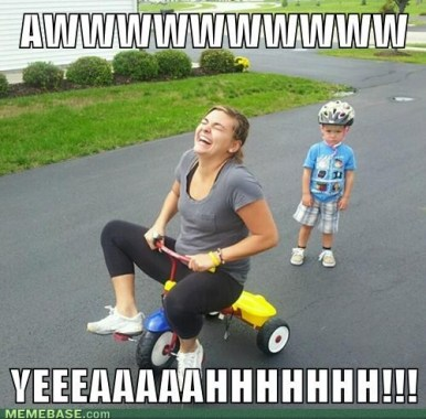 internet-memes-ill-never-grow-up
